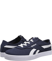 Reebok - Royal Global Vulc