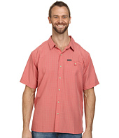 Columbia - Big & Tall Declination Trail™ II S/S Shirt