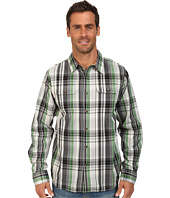 The North Face - Long Sleeve Ridgecrest Shirt