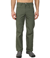 adidas Outdoor - Hiking Hike Pants