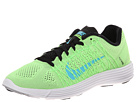 Nike Lunaracer+ 3 (Flash Lime/White/Black/Clearwater)