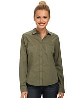 Mountain Hardwear - Toralake™ L/S Shirt