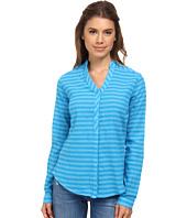 Mountain Hardwear - DaraLake Gauze™ L/S Shirt