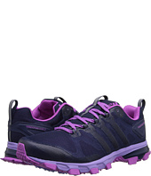 adidas Outdoor - Response Trail 21 W