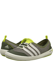 adidas Outdoor - CLIMACOOL® Boat Sleek