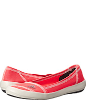 adidas Outdoor - Boat Slip-On Sleek