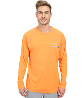 Columbia - Cool Catch Tech Zero™ L/S