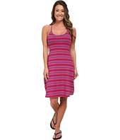 Mountain Hardwear - Tonga™ Stripe Dress