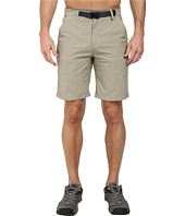 adidas Outdoor - Hiking Allround Short