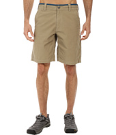 The North Face - Granite Dome Utility Short