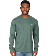 Columbia - PFG ZERO Rules™ L/S Shirt