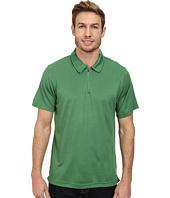 The North Face - Short Sleeve Groveland FlashDry™ Polo