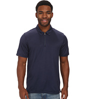 The North Face - Short Sleeve Groveland FlashDry™ Polo
