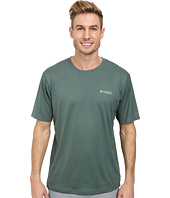 Columbia - PFG ZERO Rules™ S/S Shirt