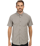 The North Face - Short Sleeve Coyote Creek Shirt