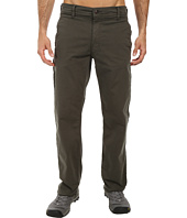 The North Face - Alderson Pant
