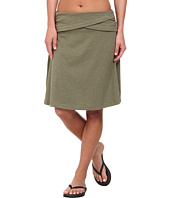 Mountain Hardwear - Tonga™ Solid Skirt
