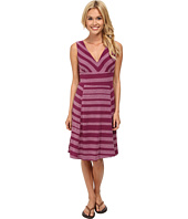 Mountain Hardwear - DrySpun Burnout™ Stripe Reversible Dress