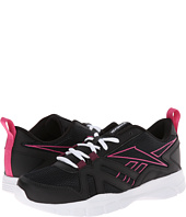 Reebok - Train Motion RS L