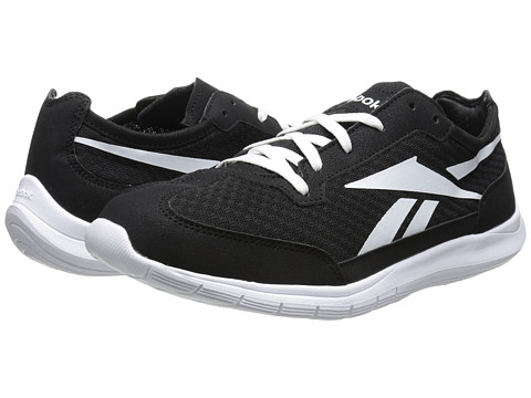 Reebok Womens Sport Ahead Action RS Walking Shoes