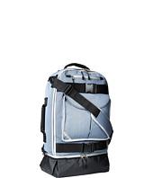 VISSLA - Papas Carry On Bag