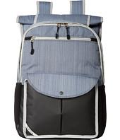 VISSLA - Utah Backpack