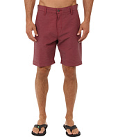 VISSLA - High Tide Hybrid Short