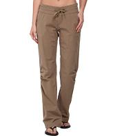 Marmot - Leah Pant