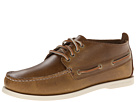Sperry Top-Sider A/O Chukka Cyclone