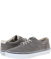 Sperry Top-Sider - Striper CVO Washable