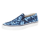 Sperry Top-Sider S/O Webbing