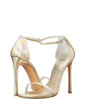Stuart Weitzman Bridal & Evening Collection - Nudist