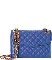 Rebecca Minkoff - Mini Quilted Affair Shoulder Bag