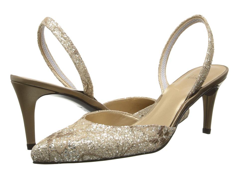 Stuart Weisman Wedding Shoes 025 - Stuart Weisman Wedding Shoes