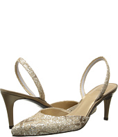 Stuart Weitzman Bridal & Evening Collection - Sashamid