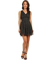 Gabriella Rocha - Wrap Dress