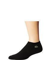 Lacoste - Ped Sock