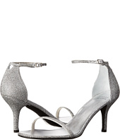 Stuart Weitzman Bridal & Evening Collection - Naked