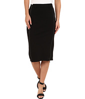 Dittos - Jackie 2 Zip Pencil Skirt