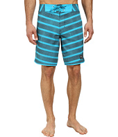 Under Armour - UA Aita Boardshort