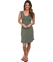 Columbia - Saturday Trail™ Knit Dress