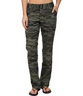 Columbia - Silver Ridge™ Printed Pant