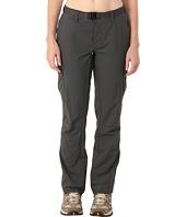 Columbia - Cascades Explorer™ Pant