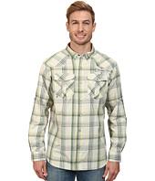 Columbia - Beadhead™ L/S Shirt