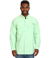 Columbia - Baitcaster™ L/S Shirt