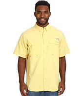 Columbia - Baitcaster™ S/S Shirt