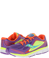 Saucony Kids - Kinvara 5 (Big Kid)
