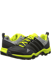 adidas Outdoor Kids - AX2 CP (Little Kid/Big Kid)