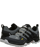 adidas Outdoor Kids - Terrex (Little Kid/Big Kid)