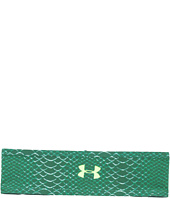 Under Armour - UA Bonded Headband